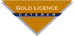 Gold License